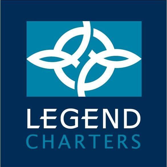 Legend Charters